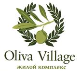 уникальная квартира в черногории: цены